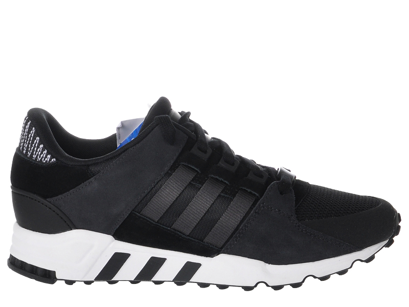 Adidas EQT Support RF (BY9623) Buty Męskie