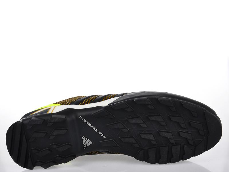 Adidas Terrex Scope (B33246) Buty Męskie
