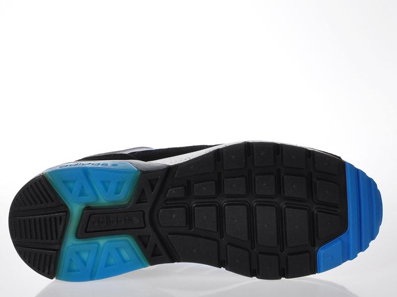 Adidas RUN9TIS (F98287) Buty Męskie