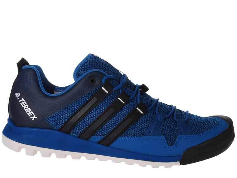 Adidas Terrex Solo (BB5562) Buty Męskie