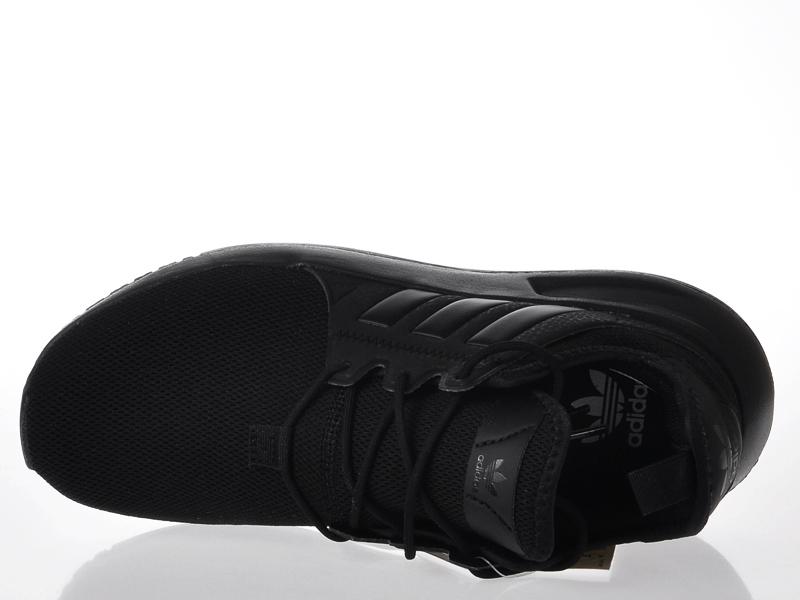 Adidas X_PLR J (BY9879) Buty Młodzieżowe