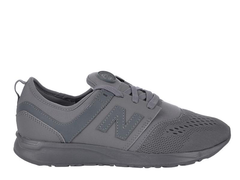 Buty Młodzieżowe New Balance (KL247S2G)
