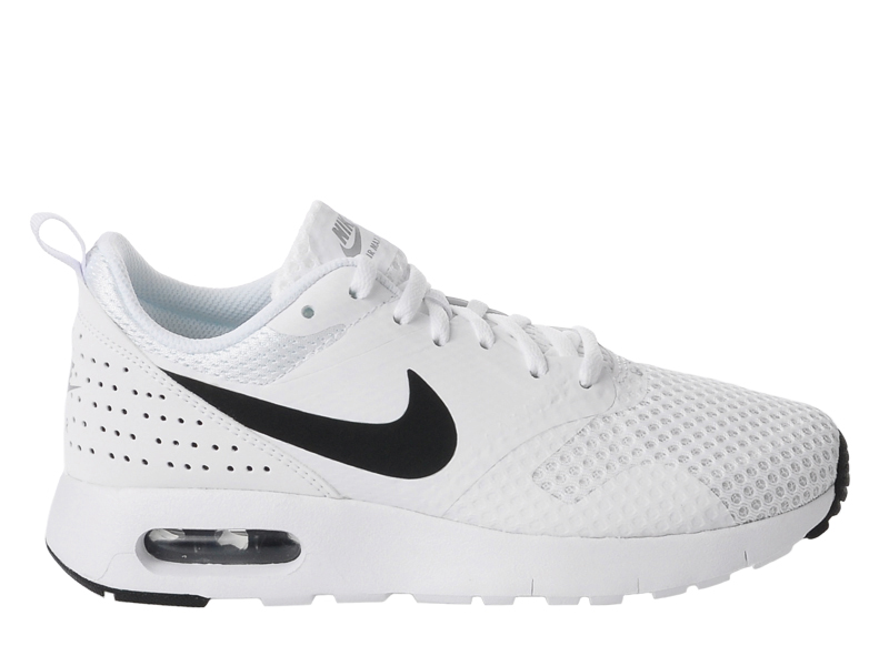 Buty Nike Air Max Tavas Br GS (828569 101)