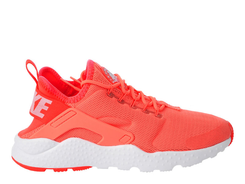 Buty Damskie Nike W Air Huarache Run Ultra (819151 800)