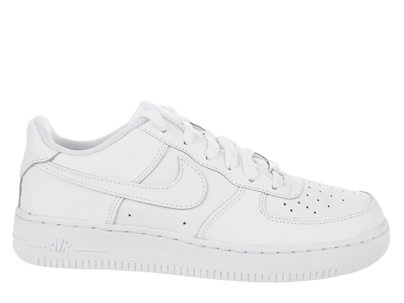 Buty Nike Air Force 1 GS (314192 117)