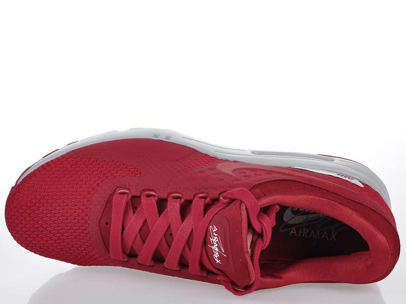 Buty Męskie Nike Air Max Zero Premium (881982 600)