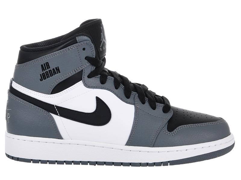 Buty Nike Air Jordan 1 Retro High Bg (705300 024)