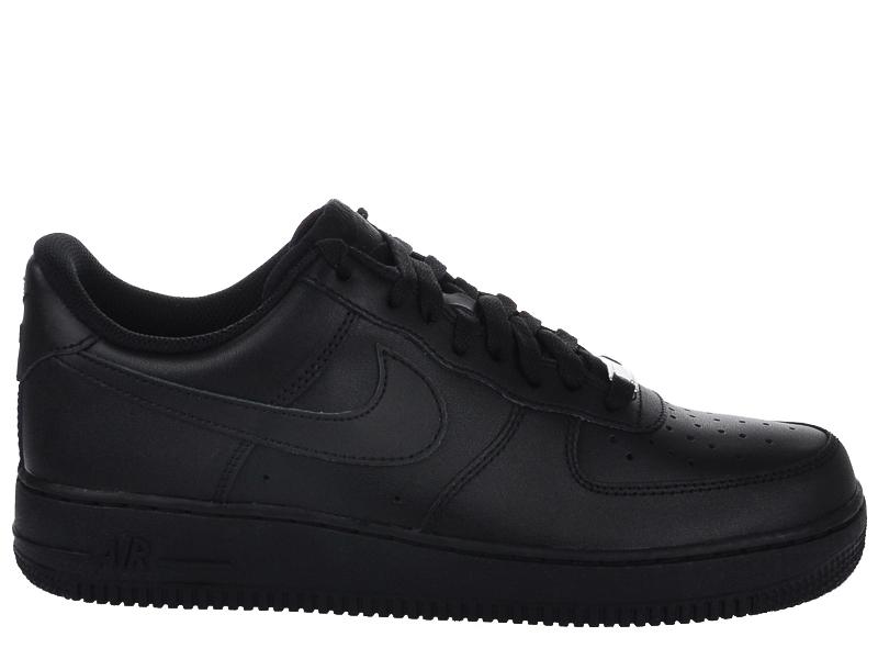 Buty Męskie Nike Air Force 1 07 (315122 001)