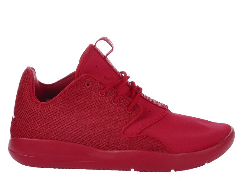 Buty Nike Nike Jordan Eclipse BG (724042 614)