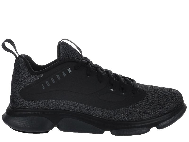 Buty Męskie Nike Jordan Impact Tr (854289 010)