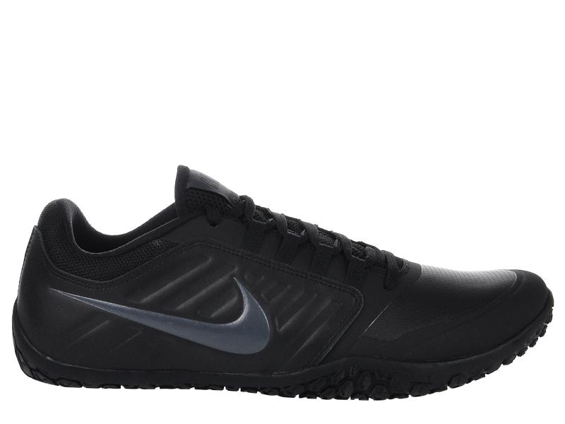 Buty Męskie Nike Air Pernix (818970 001)