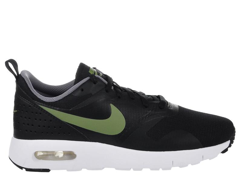 Buty Nike Air Max Tavas GS (814443 008)