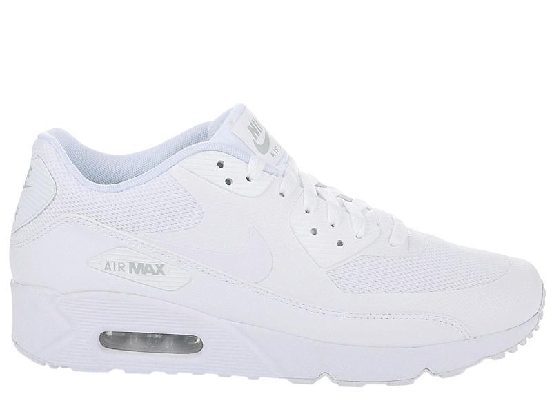 Buty Męskie Nike Air Max 90 Ultra 2.0 Essential (875695 101)