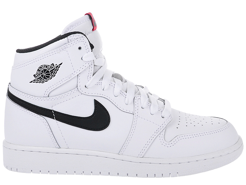 Buty Męskie Nike Air Jordan 1 Retro High Og (555088 102)