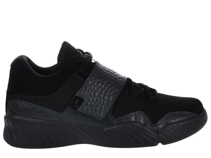 Buty Męskie Nike Jordan J23 (854557 011)