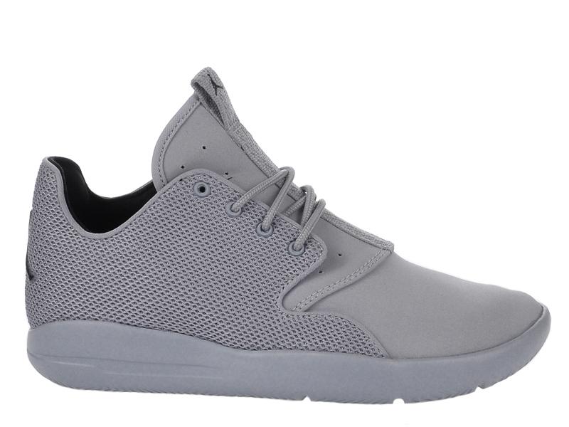 Buty Młodzieżowe Nike Jordan Eclipse BG (724042 004)