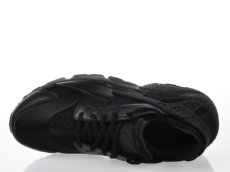 Buty Damskie Nike Wmns Air Huarache Run (634835 012)
