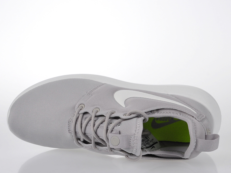 Buty Damskie W Nike Roshe Two (844931 003)