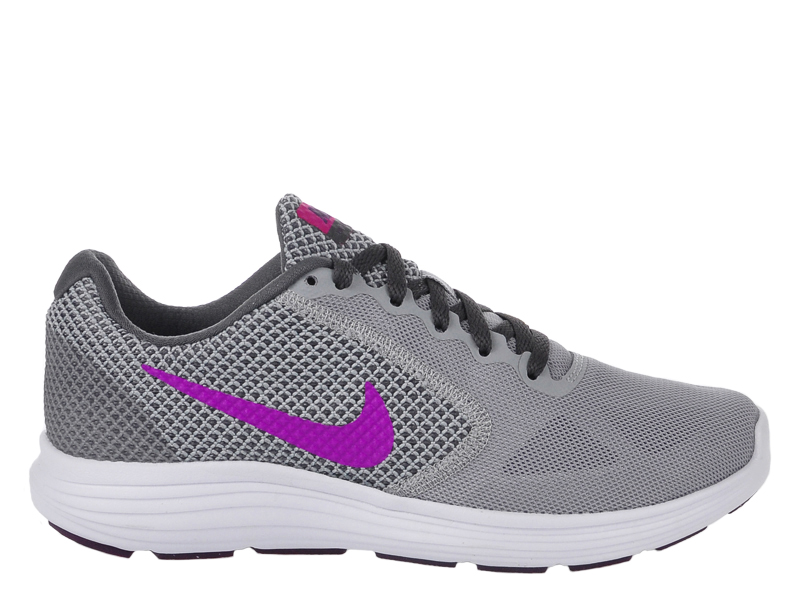Buty Damskie Wmns Nike Revolution 3 (819303 009)