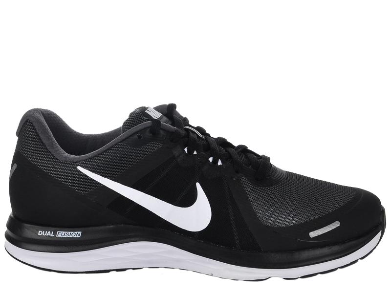 Buty Męskie Nike Dual Fusion X 2 (819316 001)
