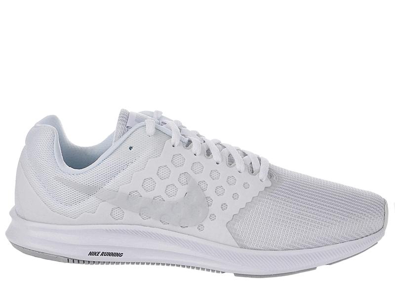 Buty Męskie Nike Downshifter 7 (852459 100)