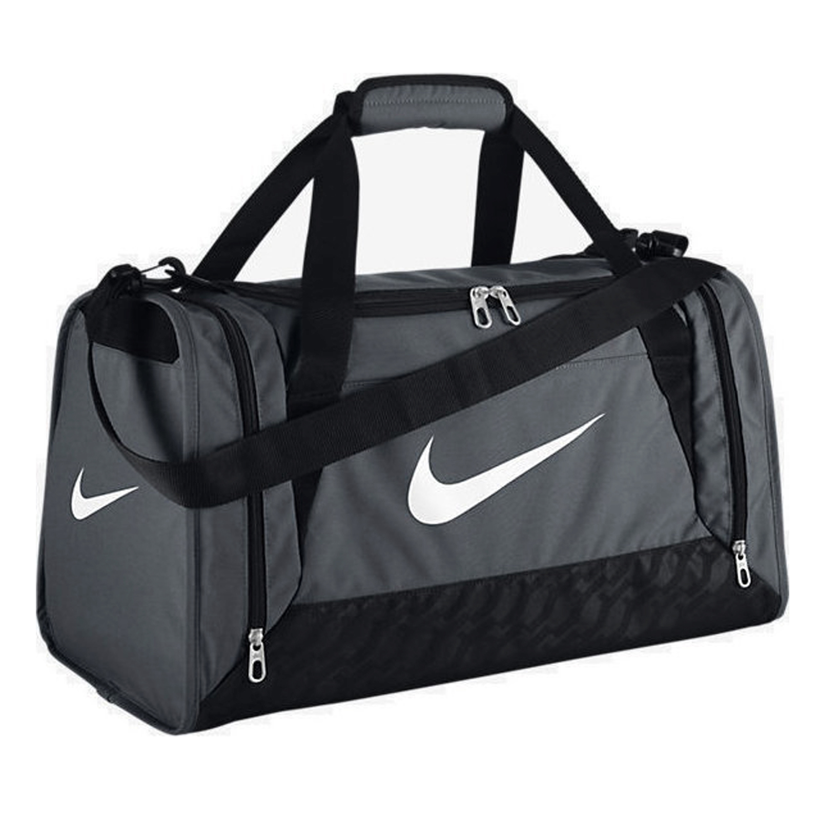 Torba Nike (BA4831 074)
