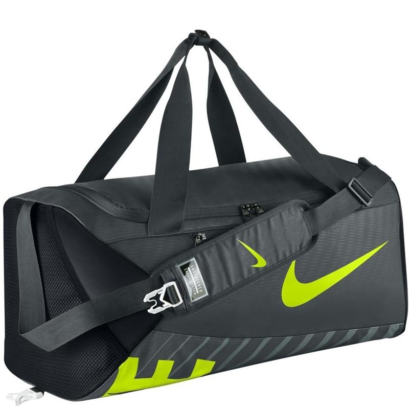 Torba Nike (BA5181 364)