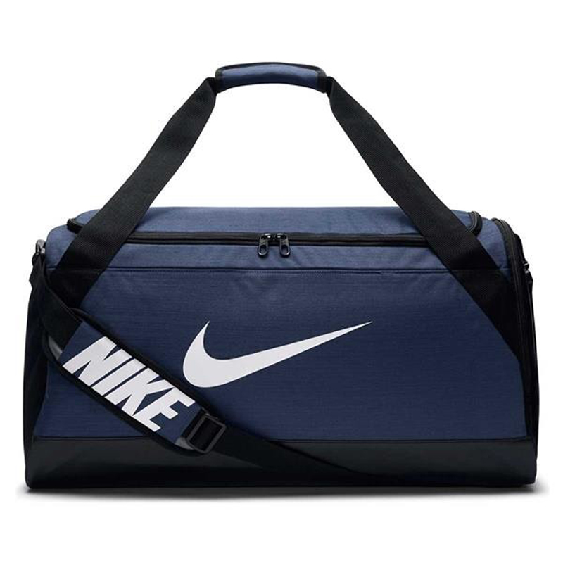 Torba Nike (BA5334 410)