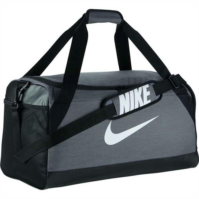 Torba Nike (BA5334 064)