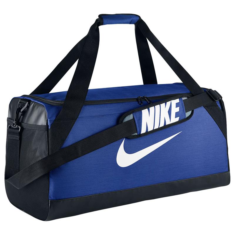 Torba Nike (BA5334 480)