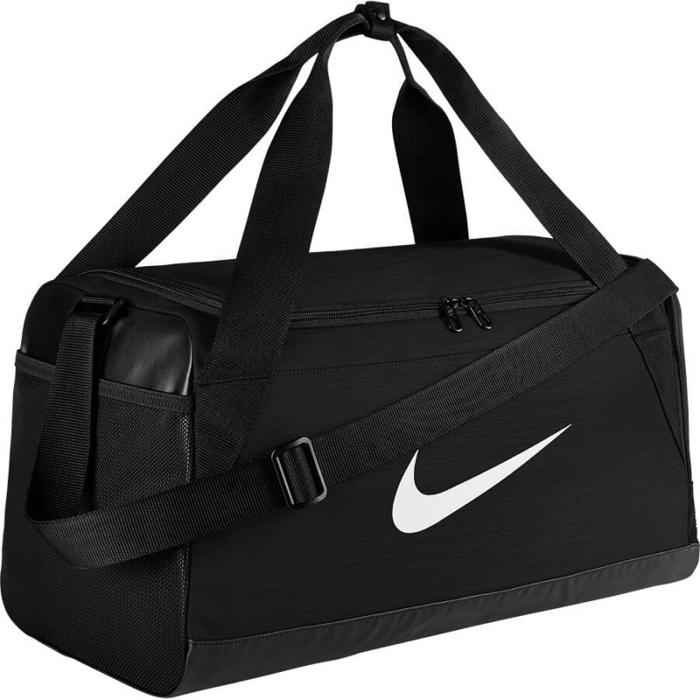 Torba Nike (BA5335 010)