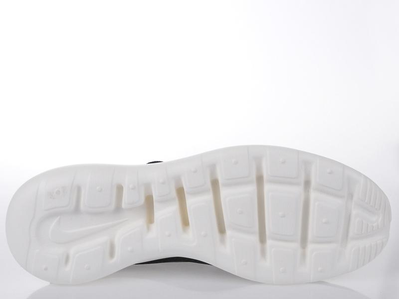 Buty Męskie Nike Kaishi 2.0 SE (844838 004)