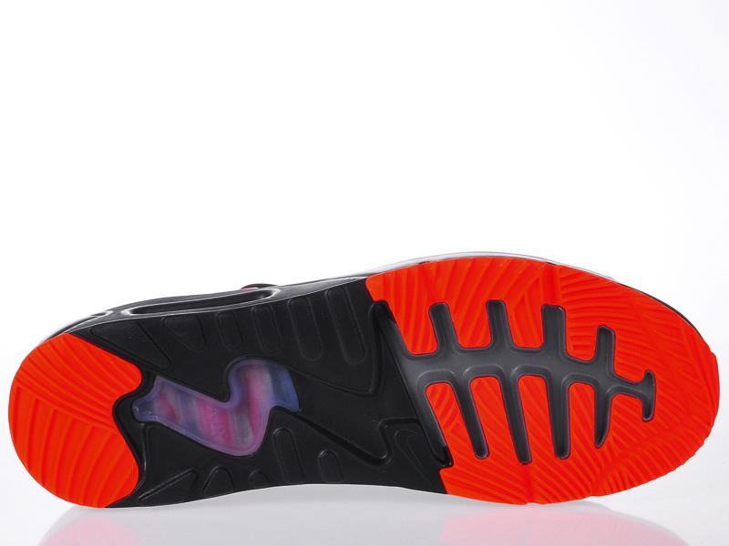 Nike Air Max 90 Ultra Mid Winter Se (AA4423 001) Buty Męskie
