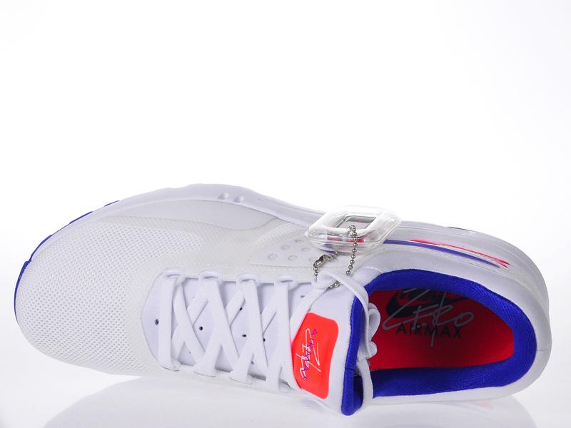 Nike Air Max Zero QS (789695 105) Buty Męskie