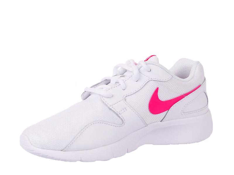 Buty Nike Kaishi GS (705492 106)