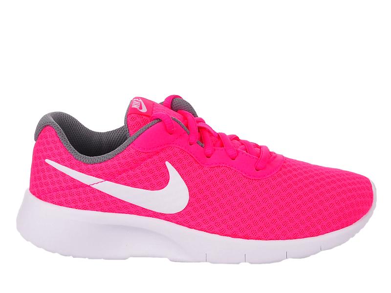 Buty Nike Tanjun GS (818384 610)
