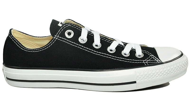 TRAMPKI CONVERSE ALL STAR OX (M9166)