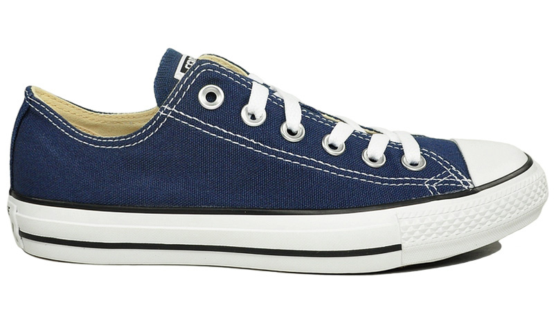 TRAMPKI CONVERSE ALL STAR OX (M9697)