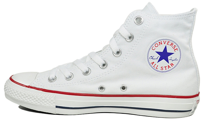 TRAMPKI CONVERSE ALL STAR HI (M7650)