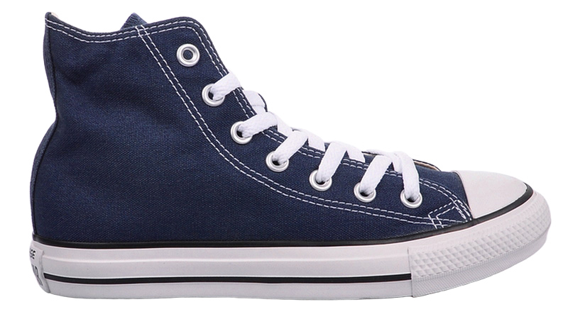 Buty CONVERSE ALL STAR HI (M9622)