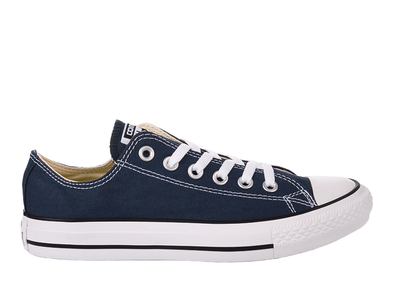 Buty CONVERSE ALL STAR OX (M9697)