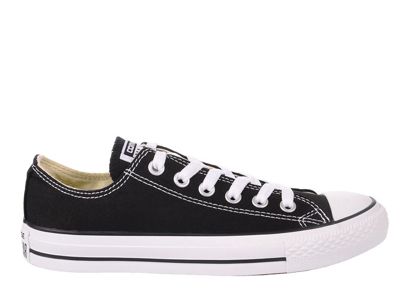 Buty CONVERSE ALL STAR OX (M9166C)