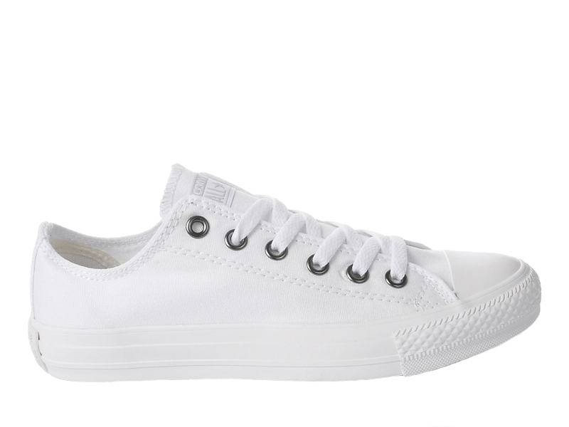Buty Damskie Converse CT AS SP OX (1U647)