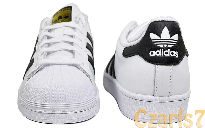 fbd54df81147a 10b33 189c8  ireland buty adidas superstar j c77154 allegro 3a7d7 86bb6